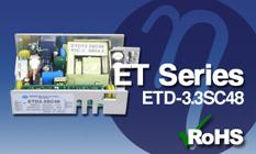 ETD, ETD-3.3SC48